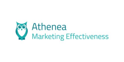 Athenea Marketing Effectiveness