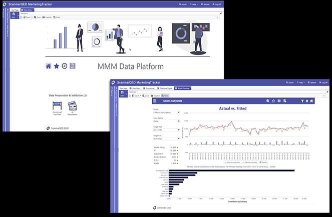 Platform MMM2GO header