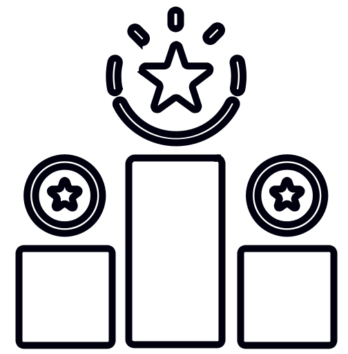 3533412-512 (1)